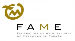 Federación de Asociaciones de Matronas de España