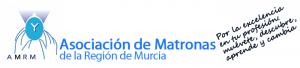 Asociación de Matronas de la Región de Murcia
