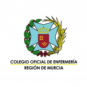 Logo enfermeria alta resolucion