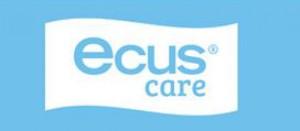 ecus-care-2z1eg5n7bqzzxckmnwtce8