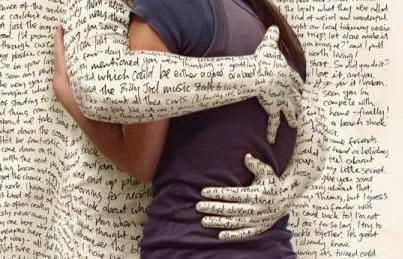 """CURSO """"Los cuentos y la cuentoterapia para la atención a las familias durante el embarazo y puerperio""""."""