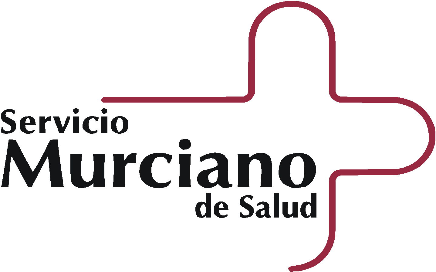 Resultado de imagen de SERVICIO MURCIANO DE SALUD OPE IMAGENES